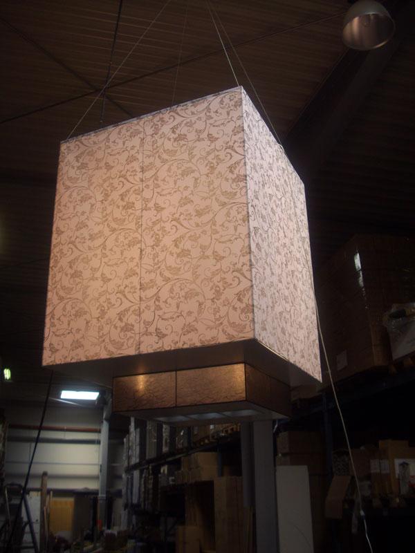pamalux leuchten au enleuchten designerlampen led lichttechnik. Black Bedroom Furniture Sets. Home Design Ideas